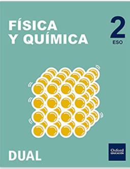 https://solucionarios.es/2-eso/fisica-y-quimica/oxford/