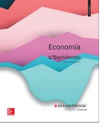 Solucionario Economia 1 Bachillerato Mc Graw Hill
