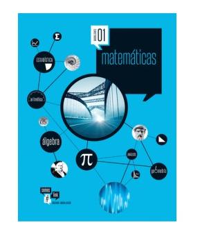 Solucionario Matematicas 1 Bachillerato Edelvives PDF