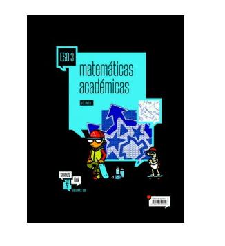 Matematicas 3 ESO Edelvives Ejercicios Resueltos