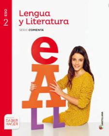 Ejercicios Resueltos Lengua 2 ESO Santillana PDF
