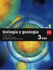 https://solucionarios.es/3-eso/biologia-y-geologia/sm/